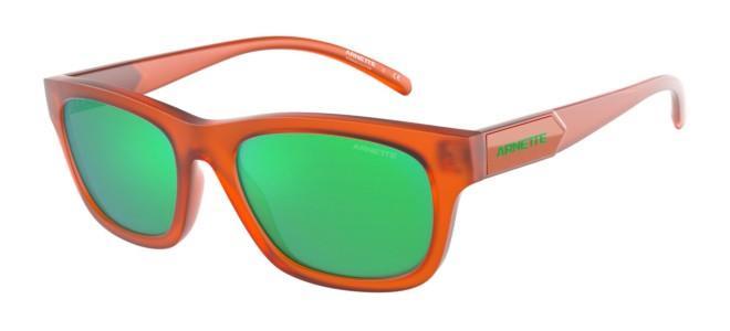 Arnette sunglasses MAKEMAKE AN 4284