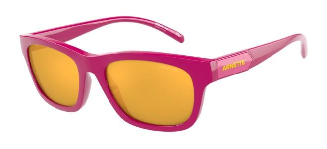 Arnette zonnebrillen MAKEMAKE AN 4284