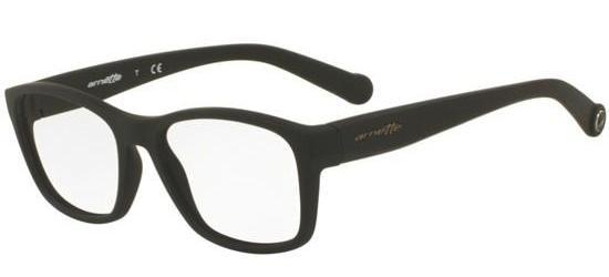 Arnette eyeglasses METER AN 7107