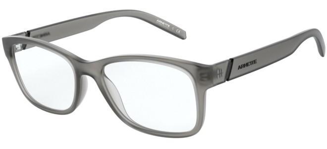 Arnette briller MOMOCHI AN 7180