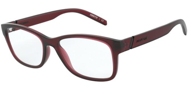 Arnette eyeglasses MOMOCHI AN 7180