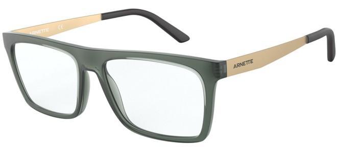 Arnette briller MURAZZI AN 7174