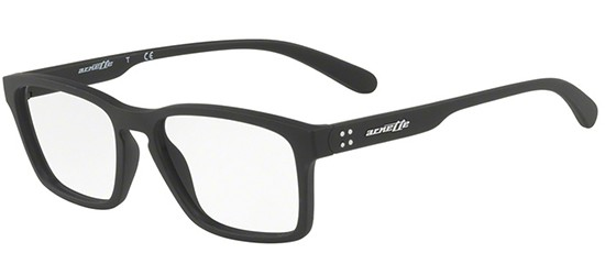 Occhiali da Vista Arnette Noser grind AN 7146 (41) VhE2Z