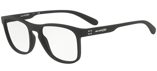 Occhiali da Vista Arnette Noser slide AN 7148 (2530) U2ONPbnLV