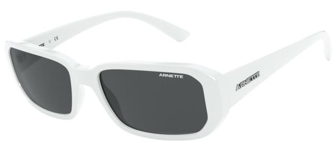 Arnette POSTY SIGNATURE STYLE AN 4265 POST MALONE