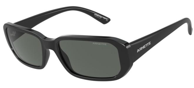 Arnette zonnebrillen POSTY SIGNATURE STYLE AN 4265 POST MALONE