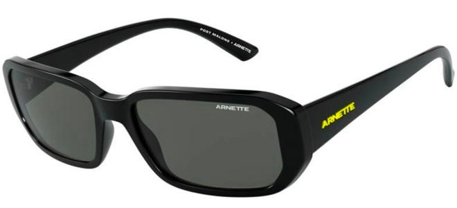 Arnette sunglasses POSTY SIGNATURE STYLE AN 4265 POST MALONE