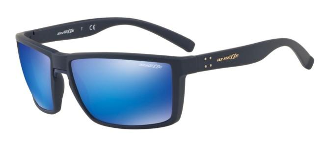 Arnette sunglasses PRYDZ AN 4253
