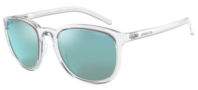 Arnette solbriller PYKKEWIN AN 4277