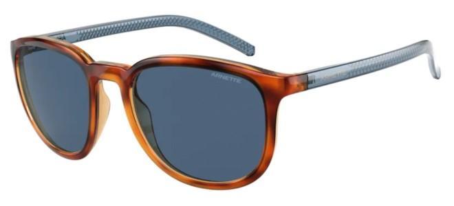 Arnette sunglasses PYKKEWIN AN 4277