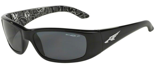 Arnette sunglasses QUICK DRAW AN 4178