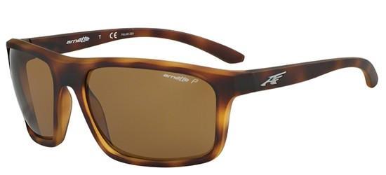 86d3c10d87 Arnette Sandbank An 4229 men Sunglasses online sale