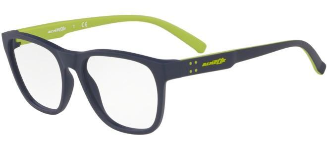 Arnette eyeglasses SHIMOKITA AN 7164