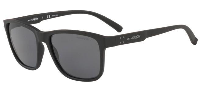 Arnette solbriller SHOREDITCH AN 4255