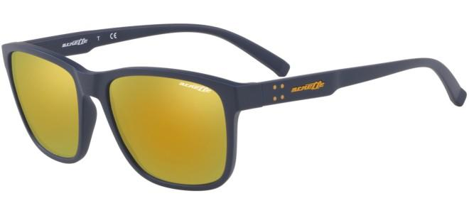 Arnette sunglasses SHOREDITCH AN 4255