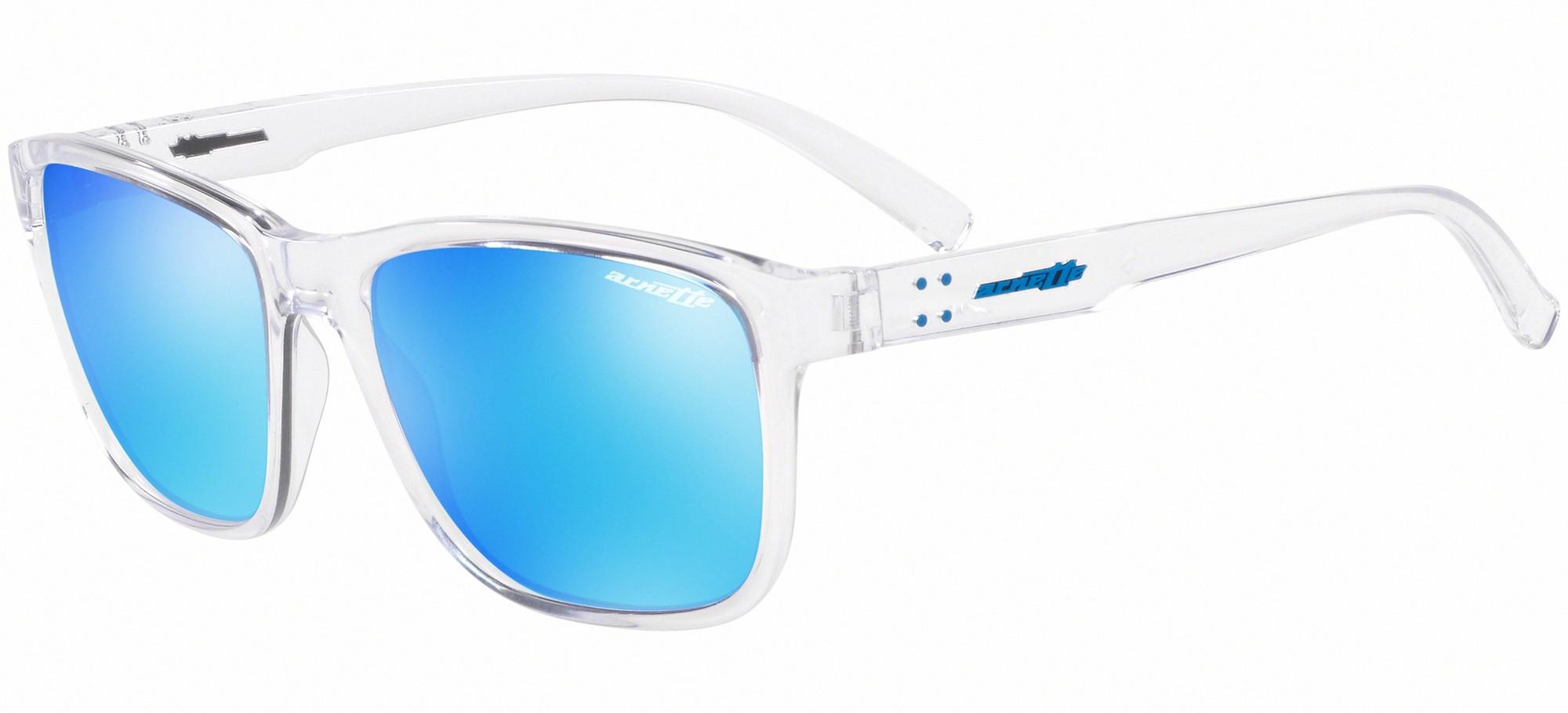 Arnette sunglasses SHOREDITCH AN 4255