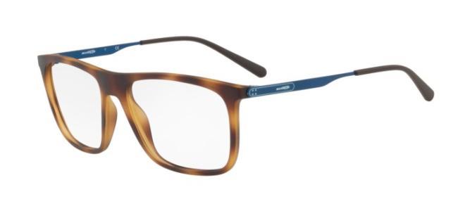 Arnette eyeglasses SHOVE IT AN 7145