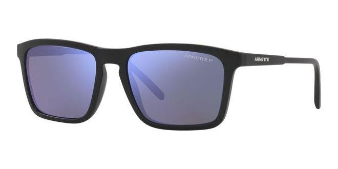Arnette sunglasses SHYGUY AN 4283