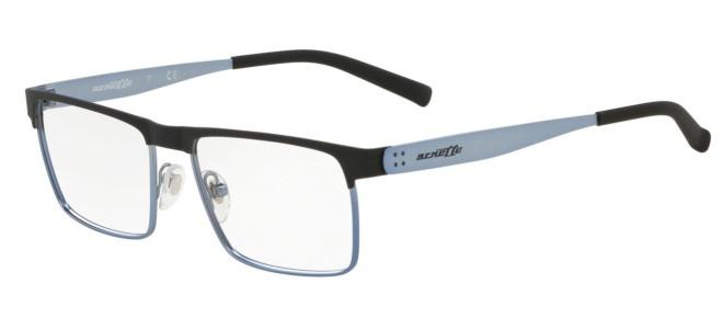 Arnette SHYP AN 6120