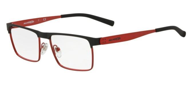 Arnette eyeglasses SHYP AN 6120
