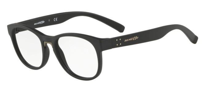 Arnette brillen SKRILL AN 7158