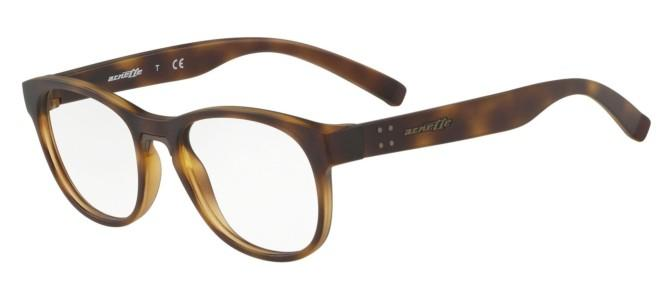 Arnette brillen SKRILL AN 7158