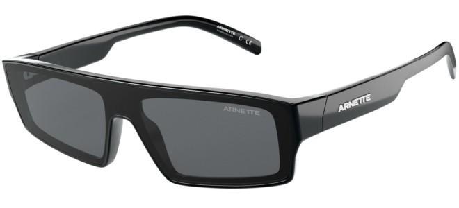 Arnette sunglasses SKYE AN 4268 POST MALONE + ARNETTE