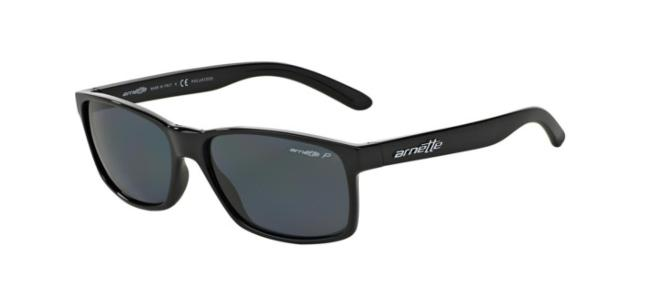 Arnette sunglasses SLICKSTER AN 4185