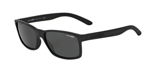 de78315ff0 Arnette Slickster An 4185 men Sunglasses online sale