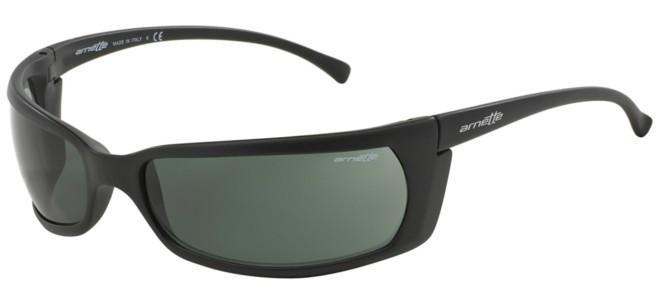 Arnette sunglasses SLIDE AN 4007