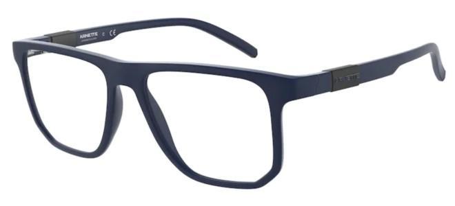 Arnette brillen SPIKE AN 7189