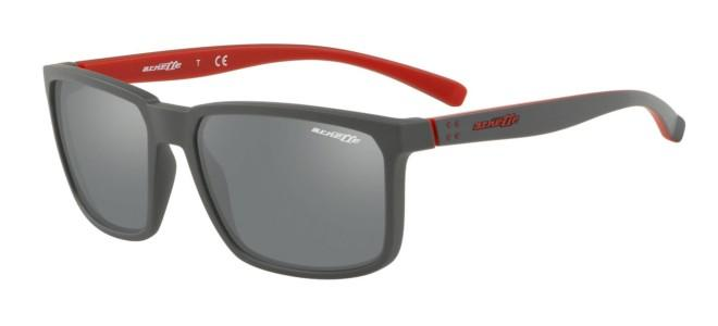Arnette STRIPE AN 4251