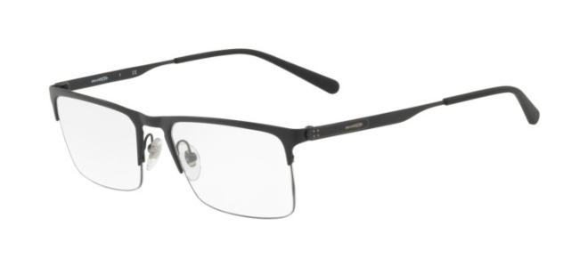 Arnette brillen TAIL AN 6118