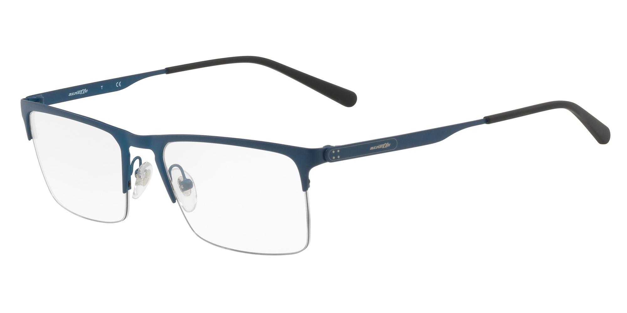 Arnette brillen TAIL AN 6118