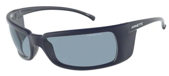 Arnette solbriller TITAN II AN 4287
