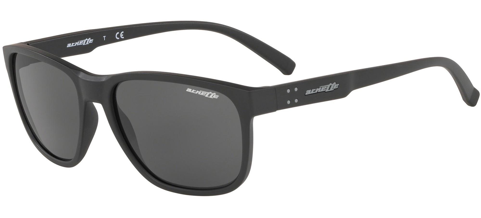 Arnette sunglasses URCA AN 4257