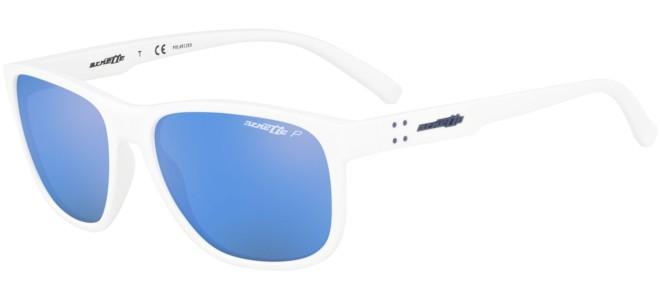 Arnette sunglasses URCA AN 4257