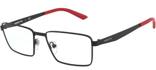 Arnette eyeglasses VESTERBRO AN 6123