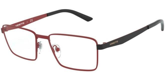 Arnette brillen VESTERBRO AN 6123