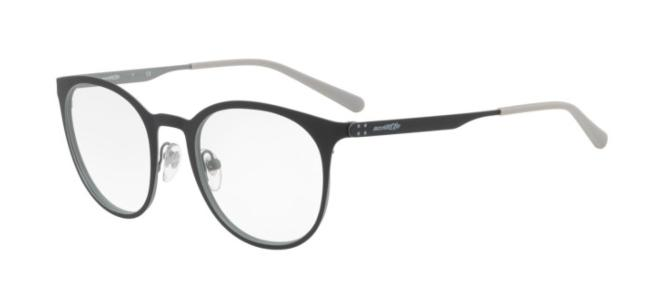 Arnette brillen WHOOT! R AN 6113