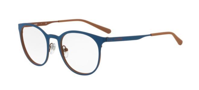 Arnette briller WHOOT! R AN 6113