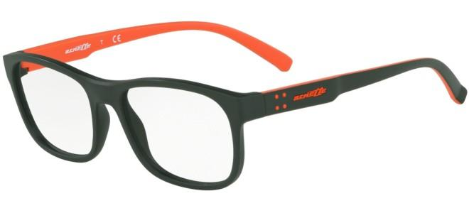 Arnette WILLIAMSBURG AN 7171