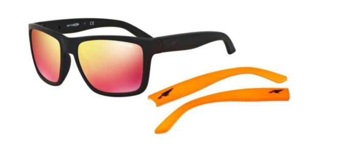 Arnette WITCH DOCTOR AN 4177