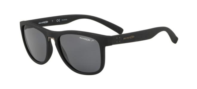 Arnette sunglasses WOKE AN 4252