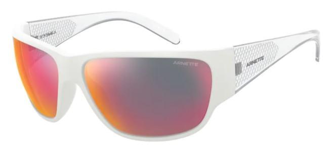 Arnette sunglasses WOLFLIGHT AN 4280