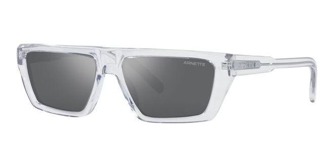 Arnette solbriller WOOBAT AN 4281