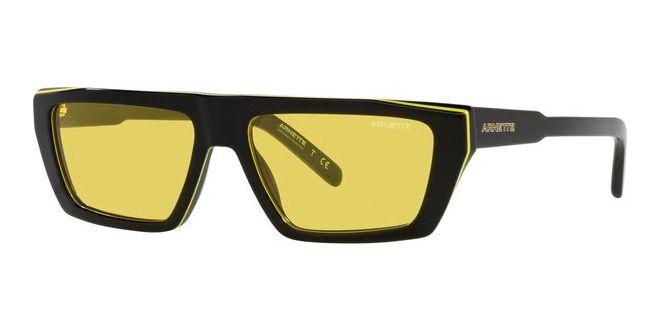 Arnette sunglasses WOOBAT AN 4281