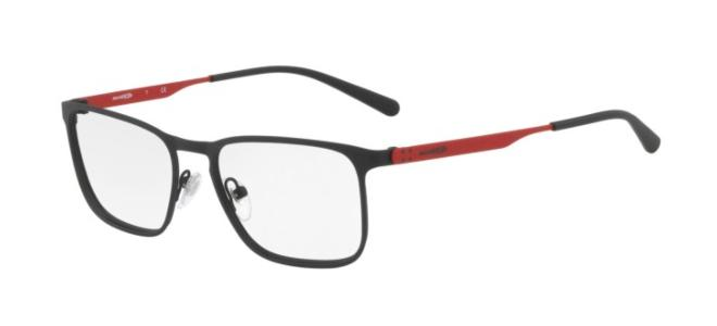 Arnette briller WOOT! S AN 6116