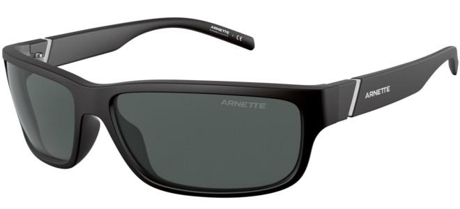 Arnette sunglasses ZORO AN 4271