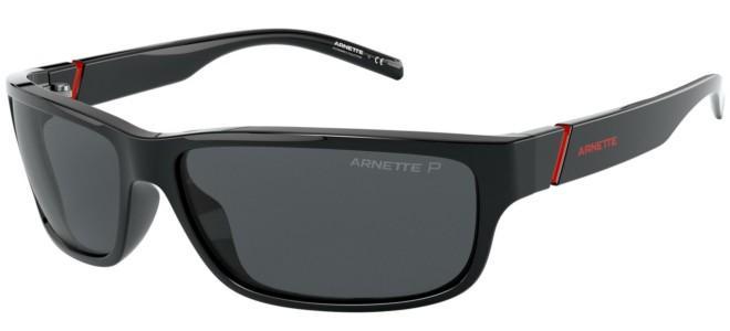 Arnette solbriller ZORO AN 4271